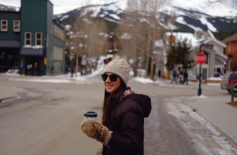 Best Things to do in Breckenridge in Winter