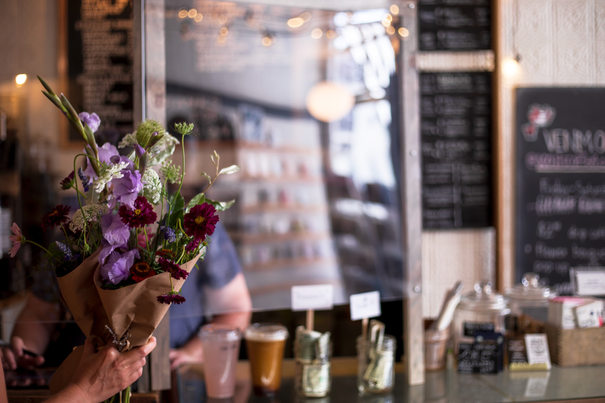 5 Digital Marketing Tips Learned from Floret
